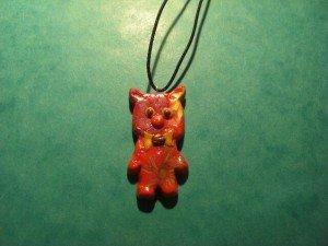 ourson dans bijoux enfants CIMG33901-300x225