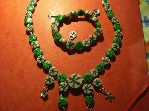 collier breloques dans colliers CIMG3394-300x225