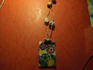 pendentifs fleuris dans pendentifs CIMG3396-300x225