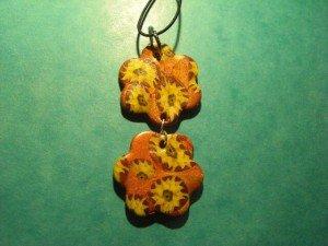 plusieurs pendentifs dans pendentifs CIMG3404-300x225